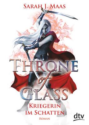 https://www.dtv.de/buch/sarah-j-maas-throne-of-glass-2-kriegerin-im-schatten-71652/
