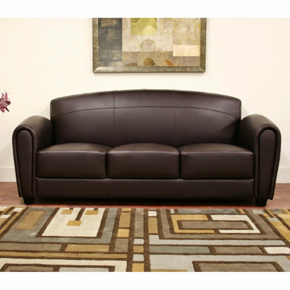 Curved Sofa Website Reviews: Curved Leather Sofa For Sale