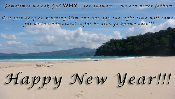 Happy New Year Pictures Quotes: Happy New Years 2014: Happy New Year Quotes 2014 Happiness