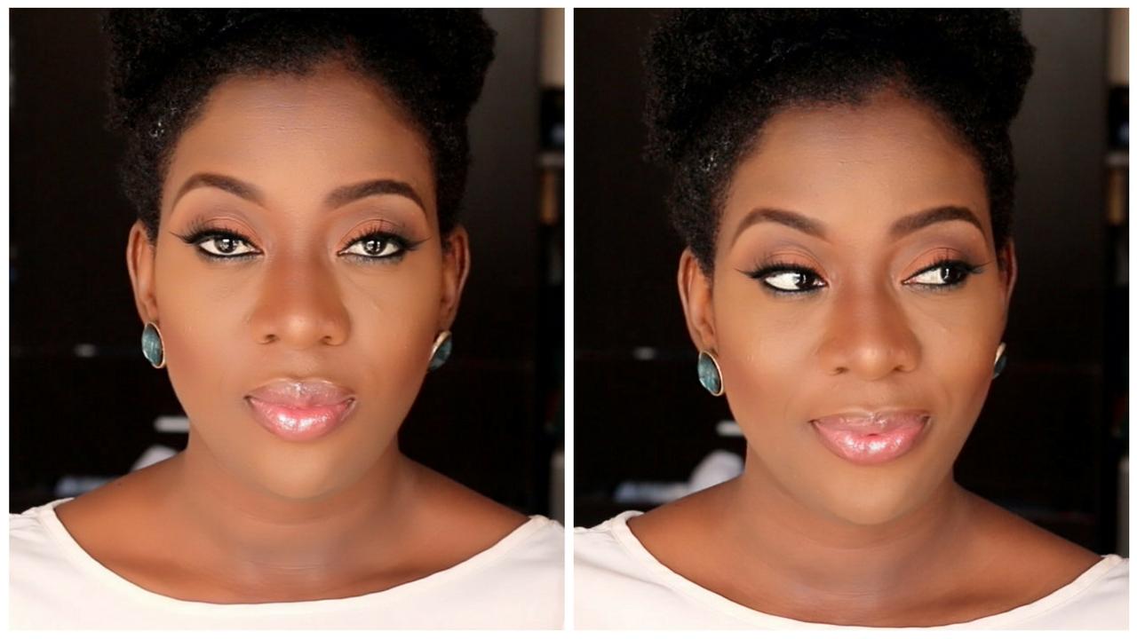 sisiyemmie nigerian blog