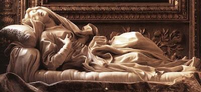 Mito, Mística y poesía, Francisco Acuyo, Ancile