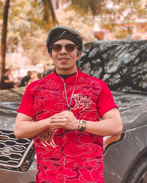 Daftar YouTuber Indonesia Terkenal dengan Subscriber Paling Banyak