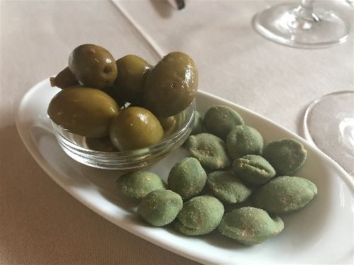 El-Bar-olives