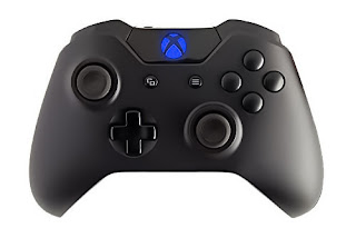 modsrus mod controllers black out