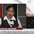 Isang empleyado ng MIASCOR mangiyak-ngiyak na nagmamakaawa kay Pres. Duterte