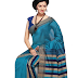 List of 10 Types Of Sarees You Will Find Only In India