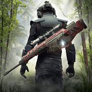 Sniper Strike Special Ops apk