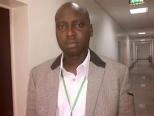 amaechi aide kidnapped