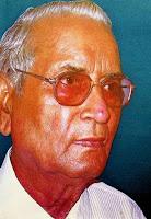 चौधरी कन्हैया प्रसाद सिंह 'आरोही'