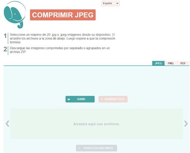 compressjpeg-comprimir-imagenes