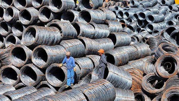 Canadá y EE.UU. suspenderán aranceles recíprocos al acero y aluminio