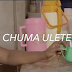 Download New Video : Rayvanny - Chuma Ulete { Official Video }