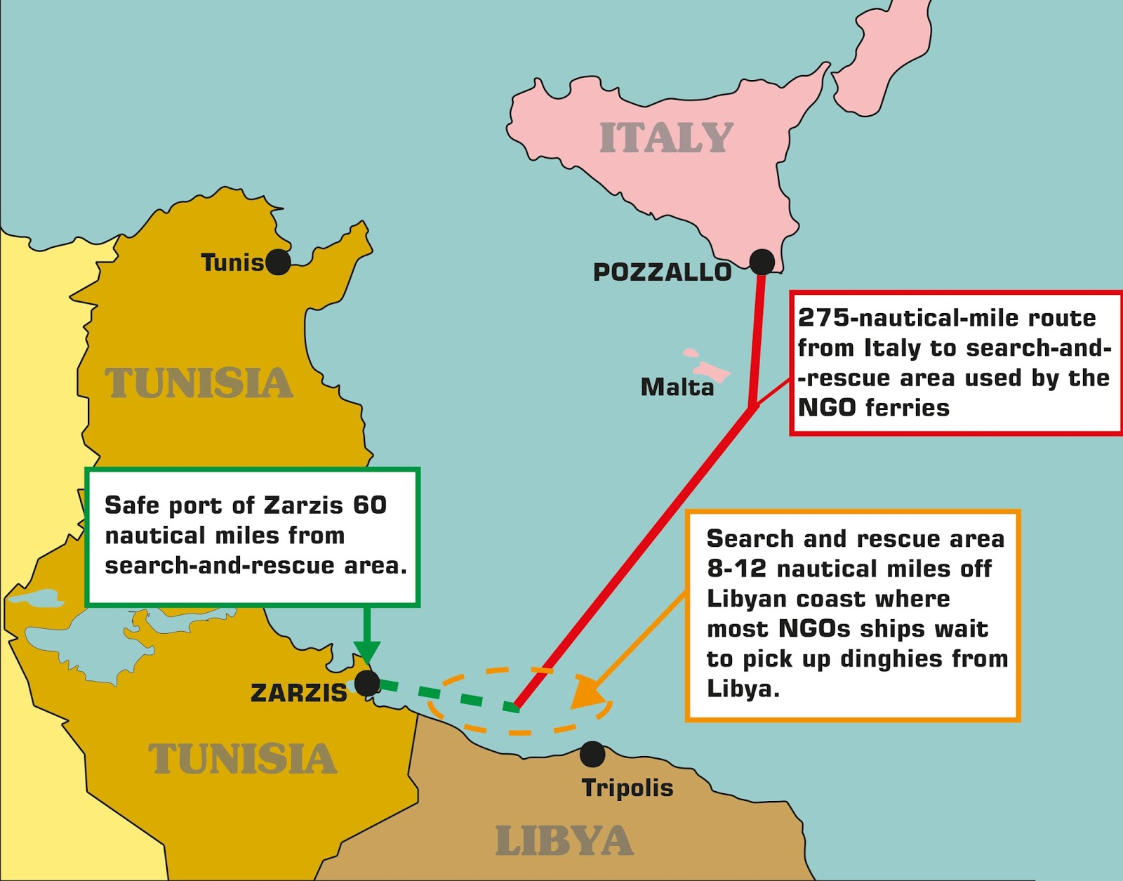 Hla oos blog italians do not want to stop muslim smuggling boats various ngos are illegally transporting muslim illegals from libyan waters straight to italy sciox Images