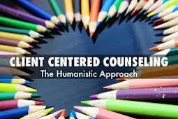 Pengertian Teori Terapi Berpusat pada Klien (Client-Centered), Sejarah dan Konsepnya