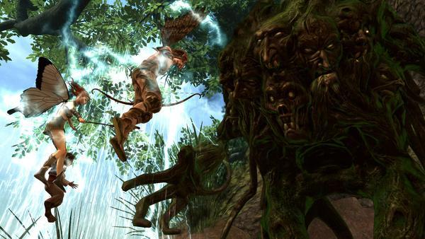 Faery-Legends-of-Avalon-pc-game-download-free-full-version