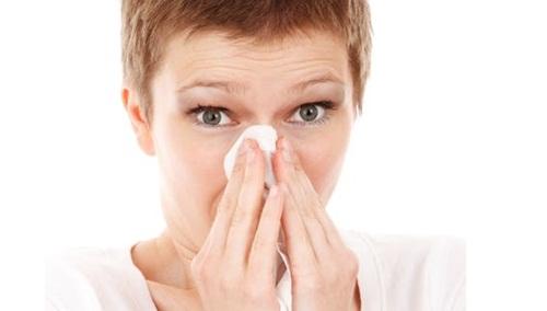 Polip Hidung Gejala, Penyebab dan Obatnya