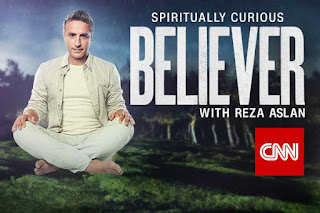 Believer with Reza Aslan ep.1