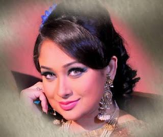 Rumana Khan Bangladeshi Actress Biography Hot Looking