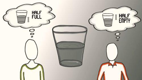 perceptions-1.jpg