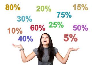 bounce rate adalah, penyebab bounce rate, cara menurunkan angka bounce rate