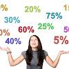 Tentang Bounce Rate - Pengertian, Penyebab, Serta Cara Mengatasinya [Panduan Lengkap]