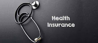 Health Insurance Plans Considerations