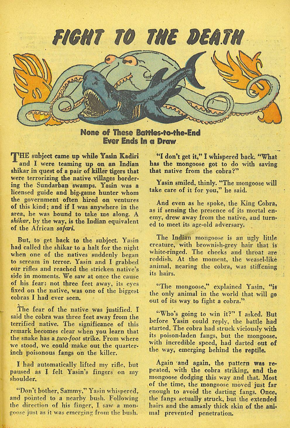 Action Comics (1938) 191 Page 30