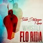 free download lagu mp3 Lirik Lagu Lirik Lagu Whistle – Flo Rida + syair dan Lirik serta gambar kunci chord gitar lengkap terbaru 2013 , Video Klip