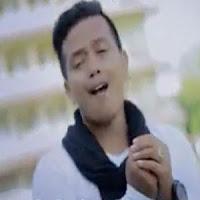 Lirik Lagu Minang Ipank - Ba Ayah Lai Babako Tido
