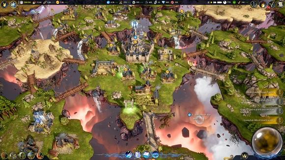 driftland-the-magic-revival-pc-screenshot-www.ovagames.com-5