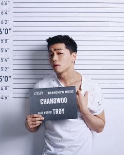 Changwoo