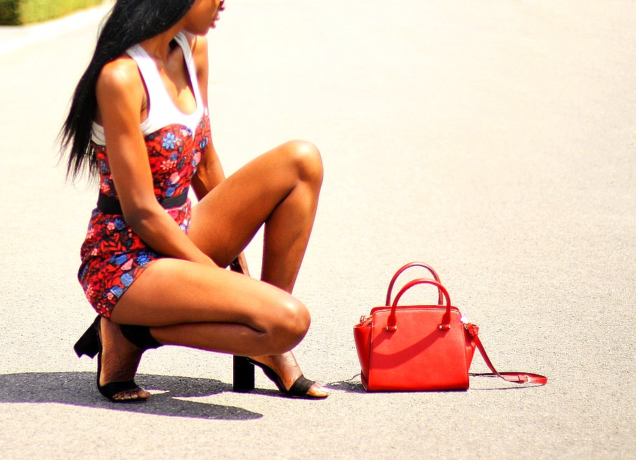 red-bag-outfit-inspiration-summer-style