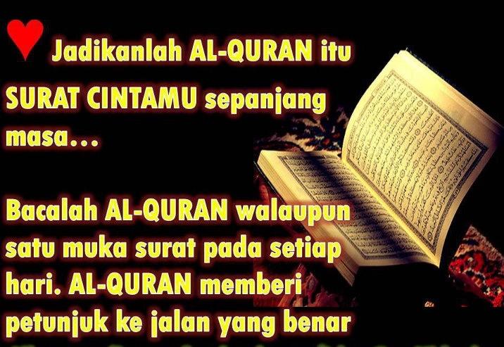 Beberapa Kumpulan Doa Penyejuk Hati Agama Islam