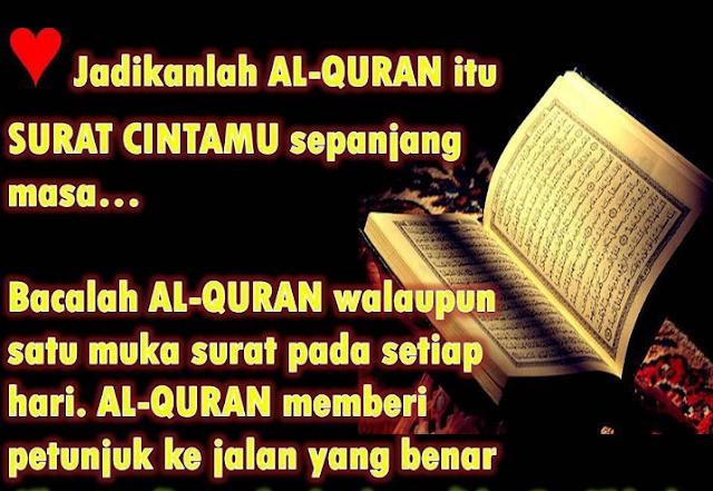 Beberapa kumpulan Doa Penyejuk hati