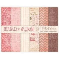https://www.filigranki.pl/papiery/2497-uhk-herbata-z-malinami-zestaw.html