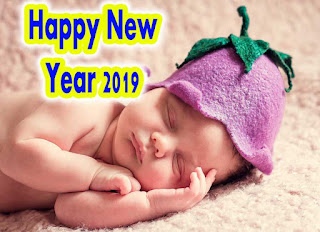 Happy new year for girlfriend message images