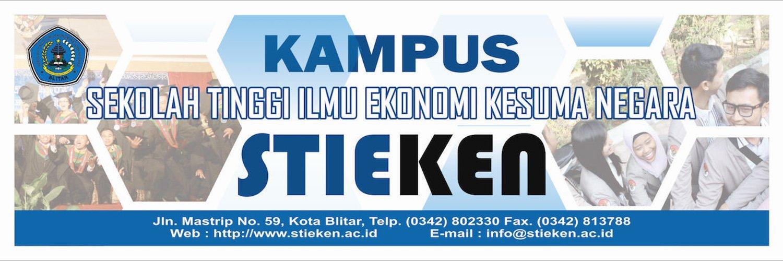 Lowongan Dosen Prodi Manajemen & Akuntansi STIE Kesuma Negara (STIEKEN) Blitar