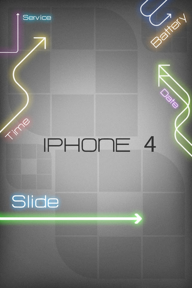 Cool Wallpapers For Iphone Lock Screen
