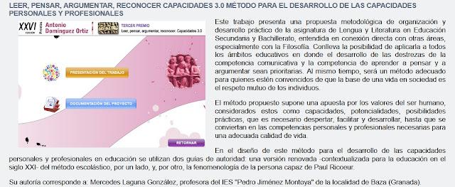 http://agrega.juntadeandalucia.es/visualizar/es/es-an_2015111912_9132710/false