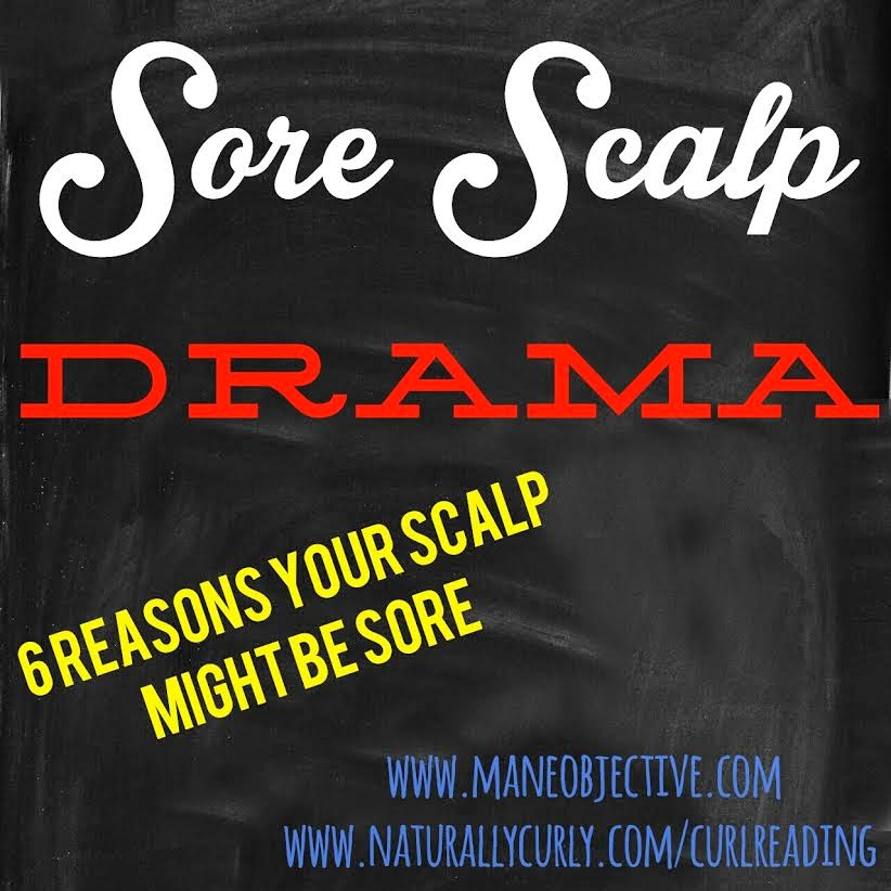 sore-scalp-natural-hair