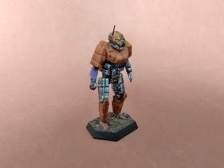 Galería de Lord Borjado [Mercenarios] - Página 2 08