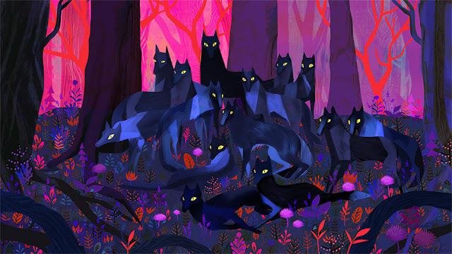 http://julietteoberndorfer.tumblr.com/