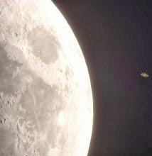 aventura, C.S. Lewis, ficção cientifica, ficção espacial, livros, trilogia cósmica, além do planeta silecioso