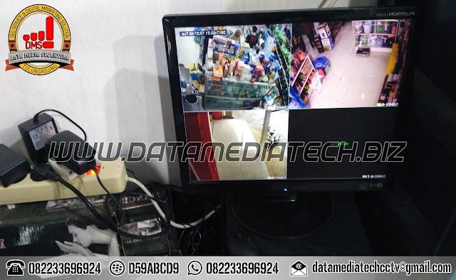CCTV Ponorogo