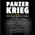 Panzer Krieg by Jason Marks Vol 1