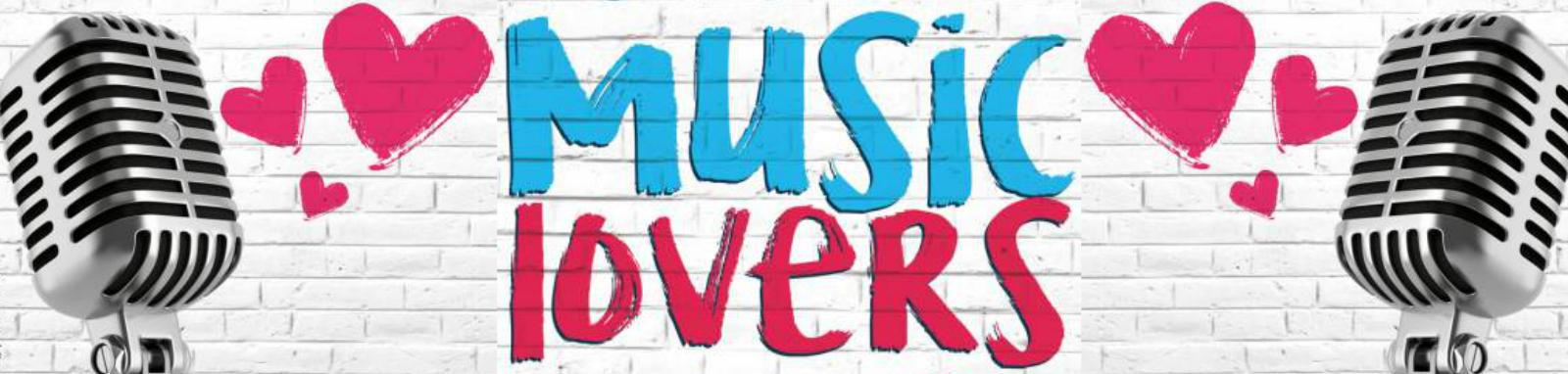 http://elrincondealexiaandbooks.blogspot.com.es/2016/10/resena-music-lovers-de-ines-diaz-arriero.html