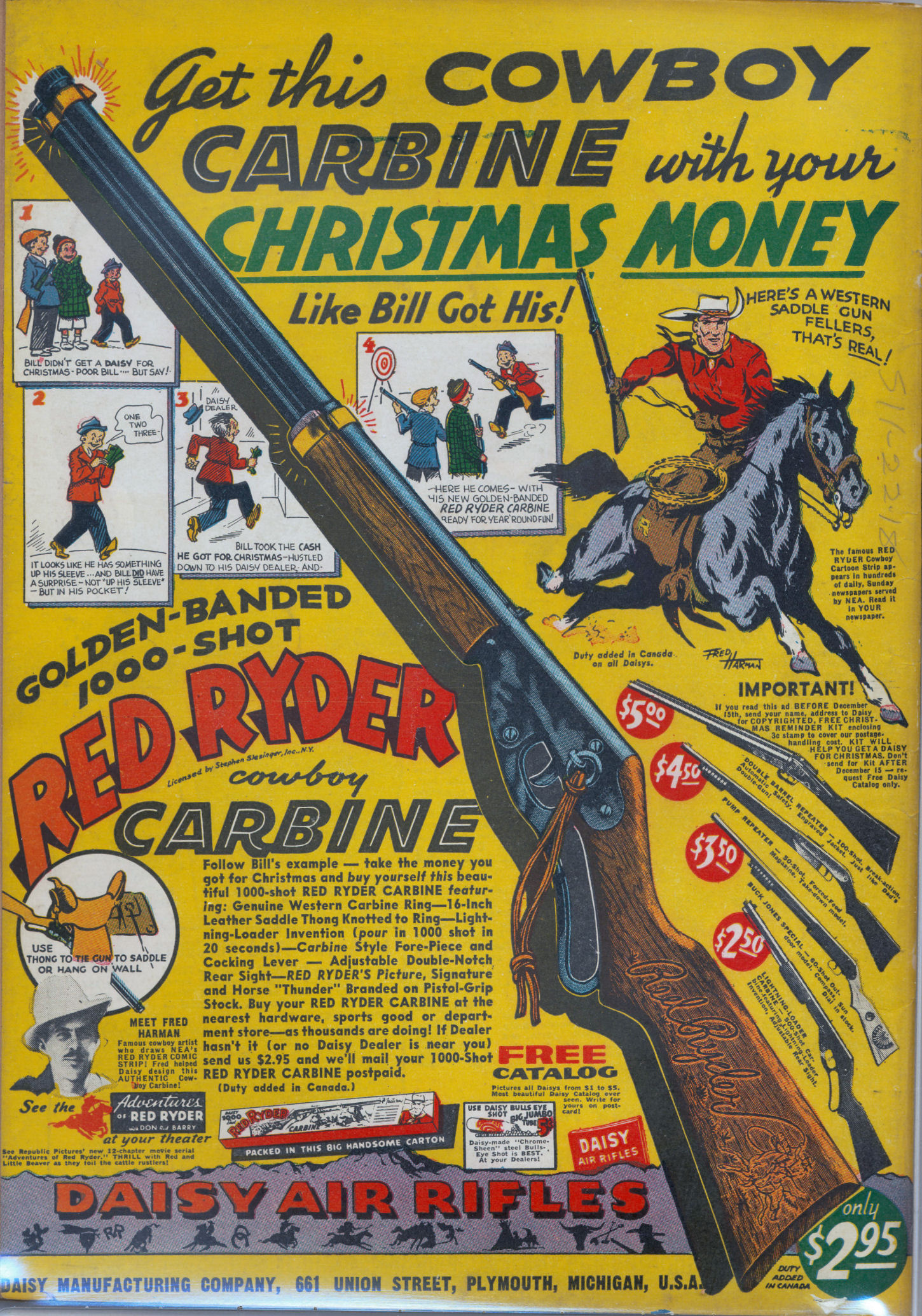 Action Comics (1938) 32 Page 69