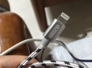 aszune cable