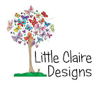 Little Claire Designs