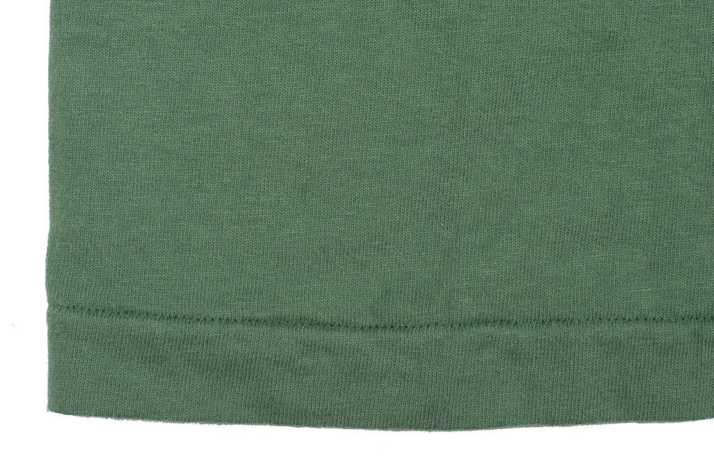 MF_GREEN_TSHIRT_04.jpg